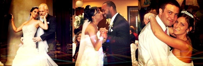BeFunky_East-Lansing-Michigan-Wedding-DJ1.jpg1