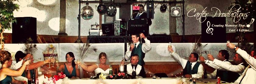 Dwitt-Wedding