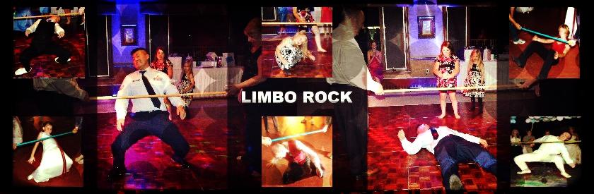 LIMBO-ROCK2