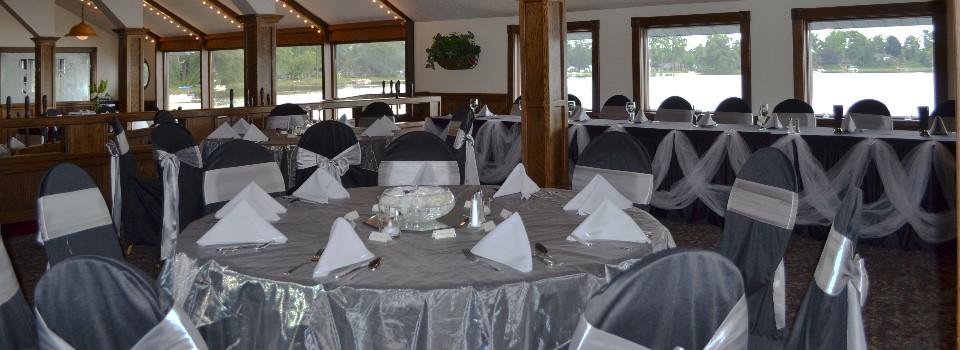 Michigan-Wedding1
