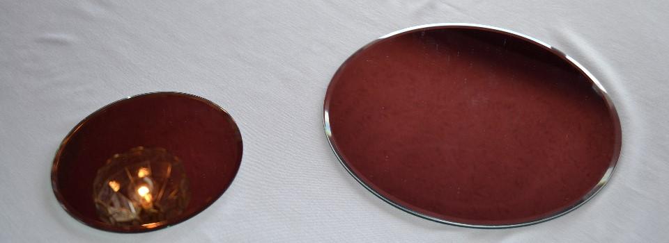 mirror-option-02