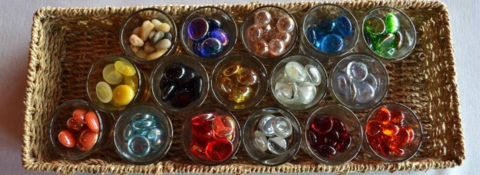 stone-colors