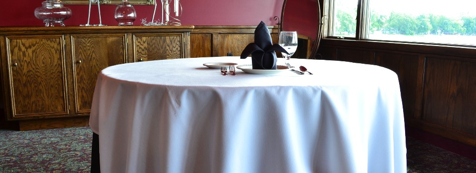 table-set-01